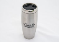 American Dream Stainless Steel Cup