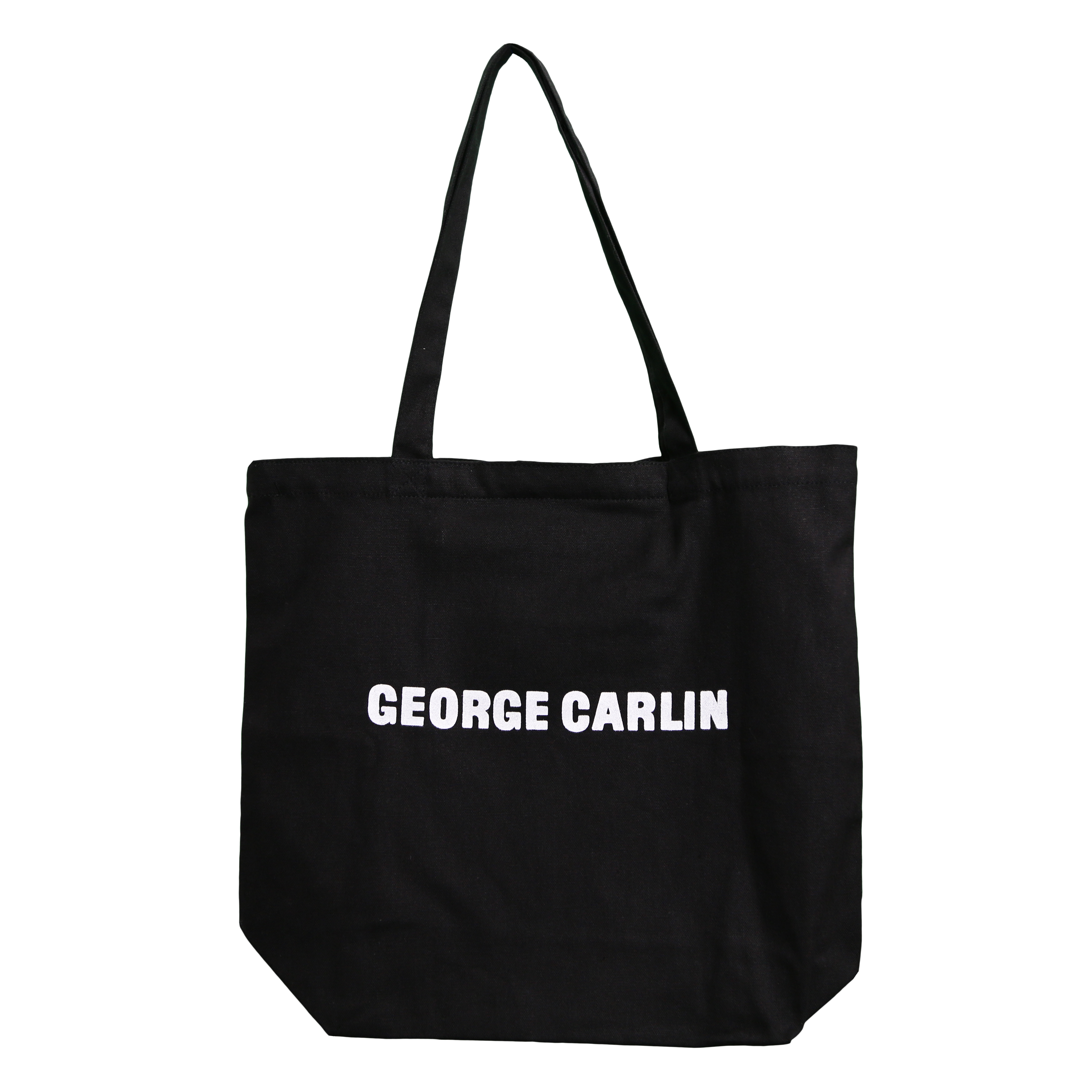 A Place For MY Stuff Tote Bag